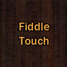Палитра Fiddle Touch - Фасады для мебели